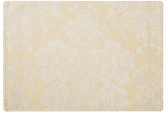 Waterford Berrigan Placemats, Set of 4