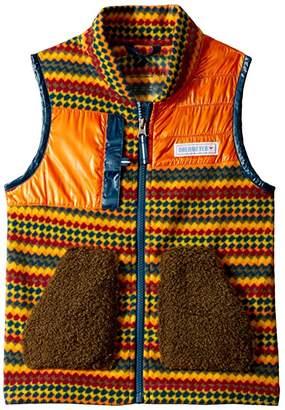 Obermeyer Indy Fleece Vest (Toddler/Little Kids/Big Kids)