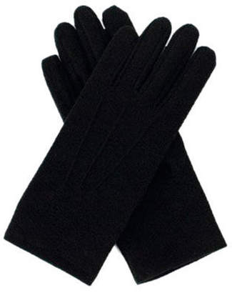 Dents Stretch Polyester Gloves