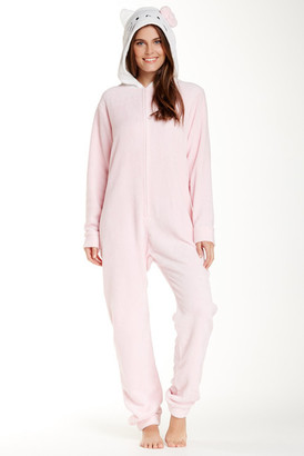 Hello Kitty Kitty Jumper $49 thestylecure.com