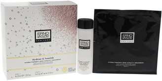 Erno Laszlo 8Pc Hydra-Therapy Skin Vitality Treatment