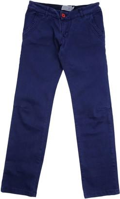 Murphy & Nye Casual pants - Item 13136510BC