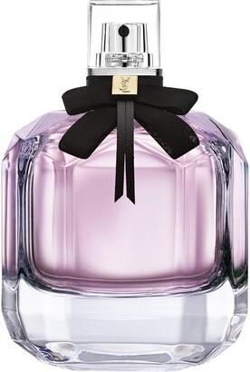 Saint Laurent Mon Paris Eau de Parfum