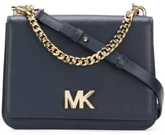 MICHAEL Michael Kors Mott crossbody bag
