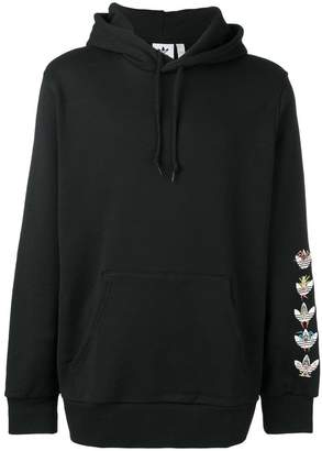 adidas Tanaami Hero hoodie
