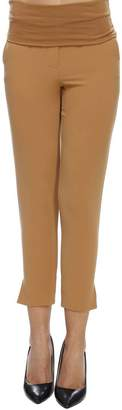 Manila Grace Pants Pants Women