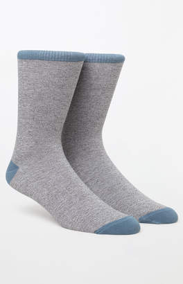 RVCA Space Crew Socks