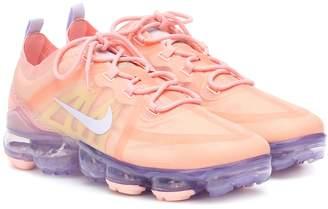 Nike VaporMax 2019 sneakers