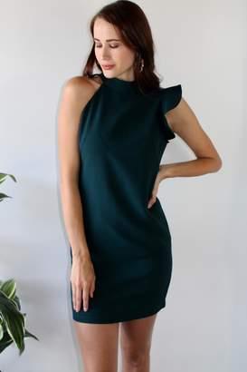 Tcec Camilla Cocktail Dress