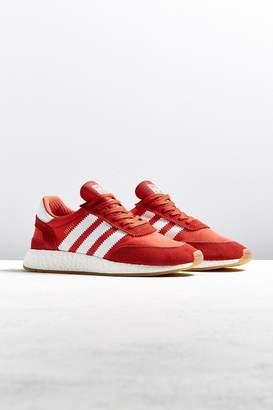 adidas Iniki Sneaker