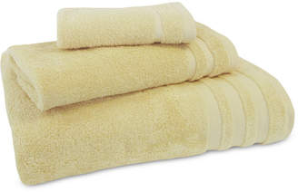 """Jessica Simpson Closeout! Made in the Usa 16"""" x 30"""" Hand Towel Bedding"""