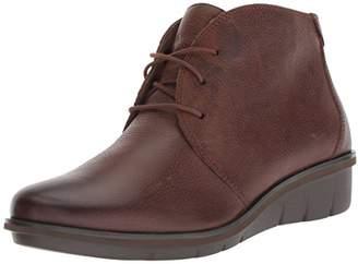 Dansko Women's Joy Ankle Boot