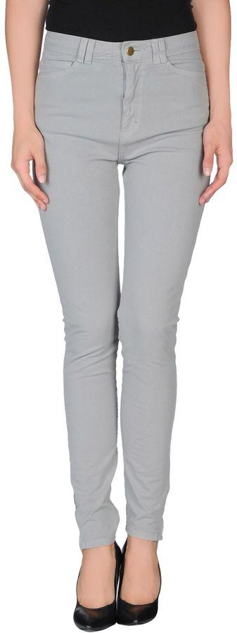 American Apparel Casual pants