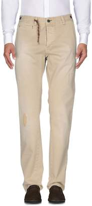 Jfour Casual pants - Item 36848461FN