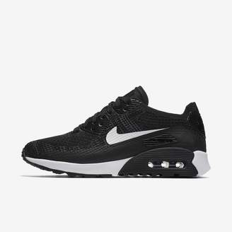 Nike Oscuridad Shopstyle Brillan En La Oscuridad Nike fc0fab