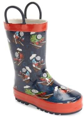 Western Chief Thomas & Friends(R) Rain Boot