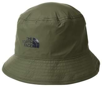 The North Face Sun Stash Hat Caps