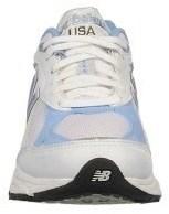 New Balance Women's 990 v3 Running Shoe