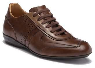 Mezlan Lozano I Sneaker