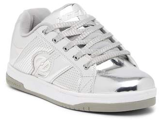 Heelys Split Wheeled Sneaker (Little Kid & Big Kid)