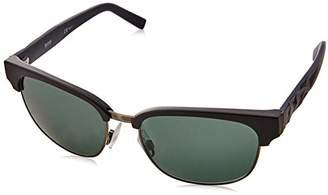 BOSS ORANGE Unisex-Adults 0234/S A3 Sunglasses