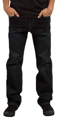 Volcom Kinkade Slim Fit Jeans