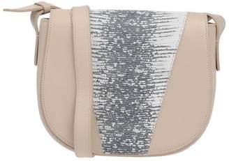 Vince Cross-body bag