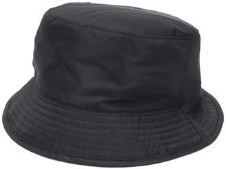 Lanvin bucket hat