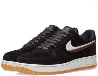 Nike Force 1 '07 LX W