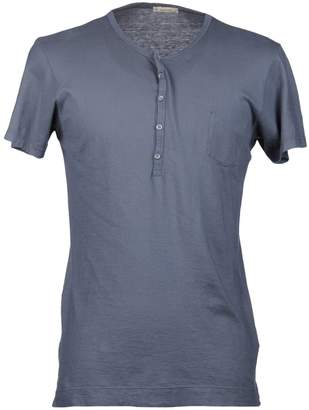 Bellwood Short sleeve t-shirts