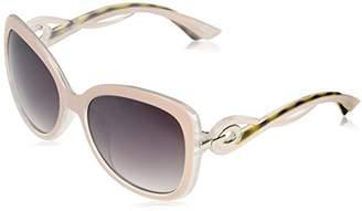 Rocawear Women's R3195 RSAN Cateye Sunglasses