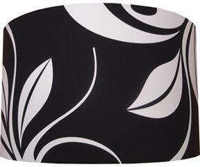 Mibo Rhosilli Dark Large Table or Pendant Shade