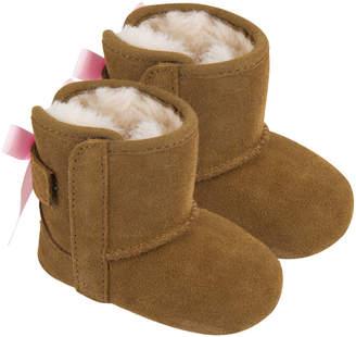 UGG Jesse Bow II Infant Boots