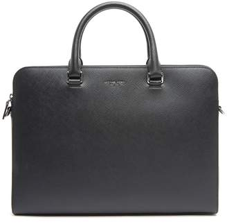 MICHAEL Michael Kors 'briefcase' Bag