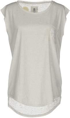 Franklin & Marshall T-shirts - Item 12099956OS