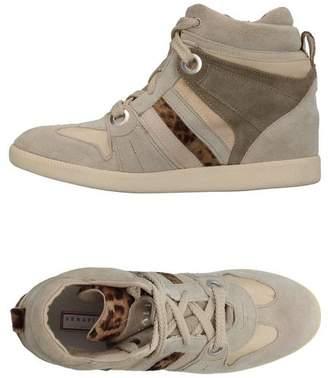 Serafini MANHATTAN High-tops & sneakers