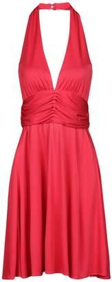 Issa Knee-length dresses - Item 34894503UU