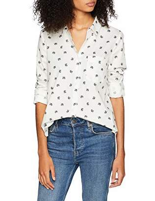 Paul & Joe Sister Women's 8BETTY Blouse,Medium