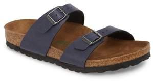 Birkenstock 'Sydney' Sandal