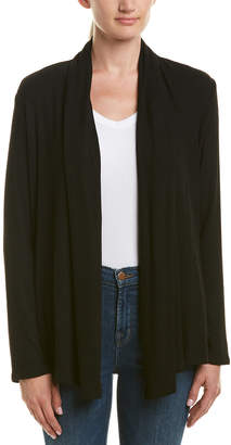 Velvet by Graham & Spencer Krystine Cardigan