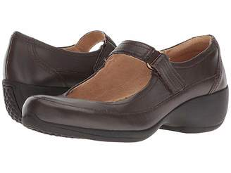 Naturalizer Jessamy Women's Shoes