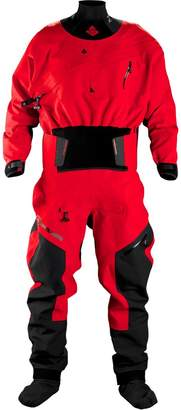 Sweet Protection Intergalactic Dry Suit
