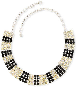 BaubleBar Saverina Statement Necklace