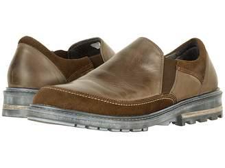 Naot Footwear Pemba