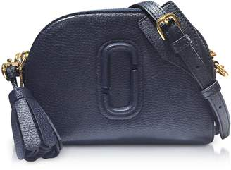 Marc Jacobs Shutter Leather Small Camera Bag