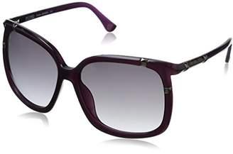Michael Kors Women's M2882S Oversized Sunglasses