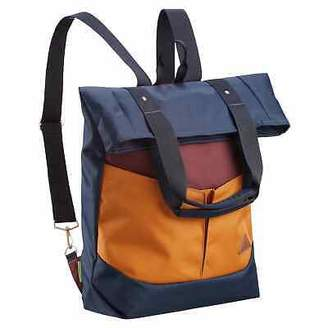 Kathmandu NEW Jyla 20L Tote Shoulder Bag Laptop Sleeve Pack Backpack Daypack
