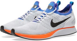 Nike Mariah Flyknit Racer OG