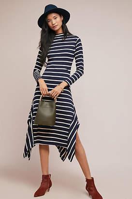 Ella Moss Rachel Striped Dress
