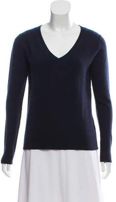Brochu Walker Cashmere Knit Sweater